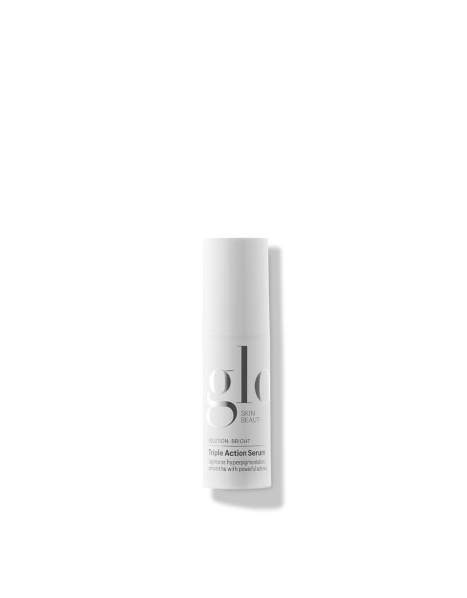 Glo Skin Beauty Triple Action Serum
