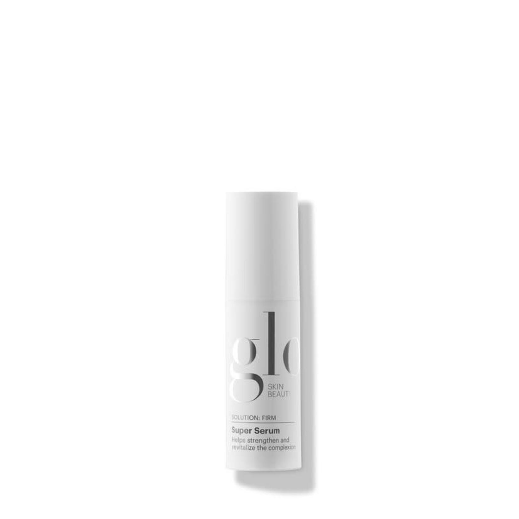 Glo Skin Beauty Super Serum