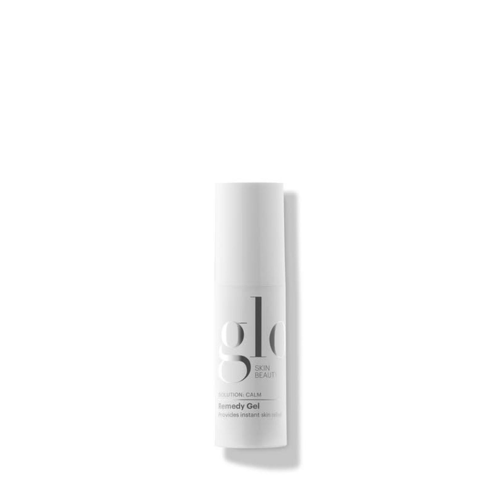 Glo Skin Beauty Remedy Gel
