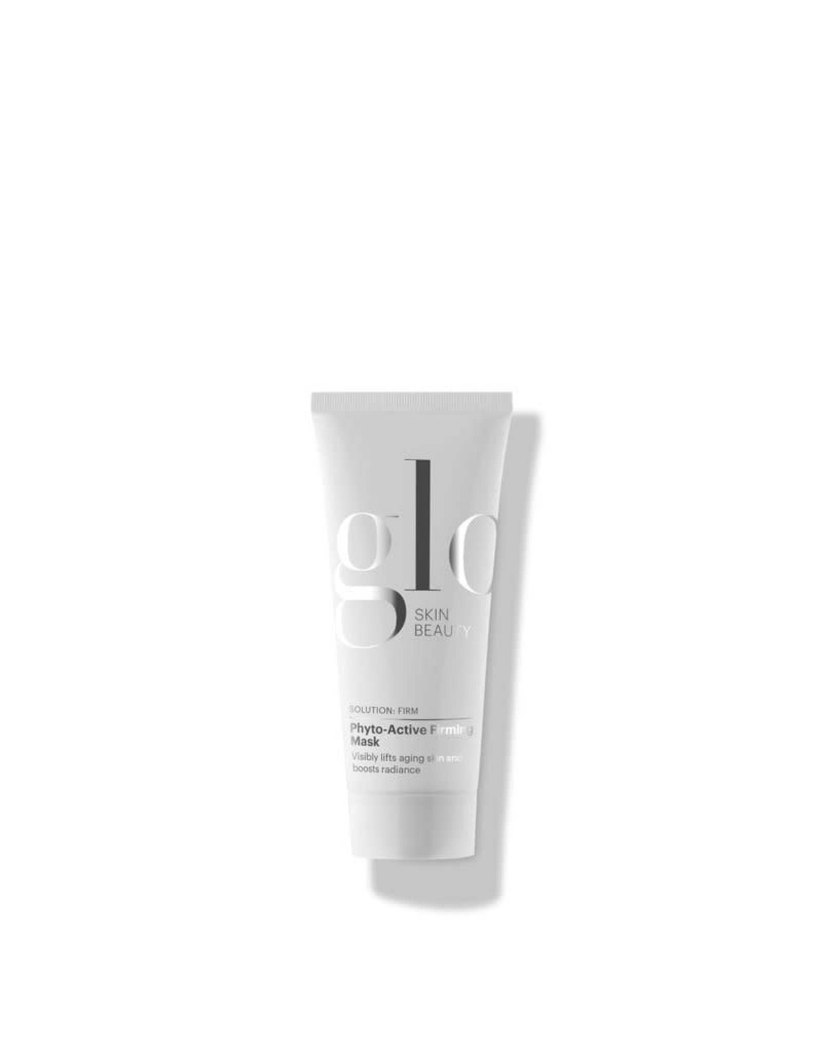 Glo Skin Beauty Phyto-Active Firming Mask