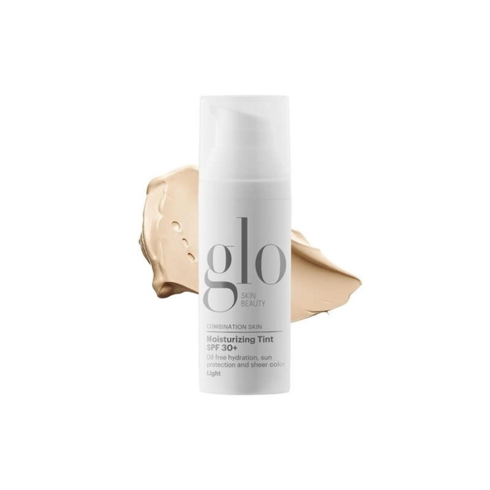 Glo Skin Beauty Moisturizing Tint SPF 30+
