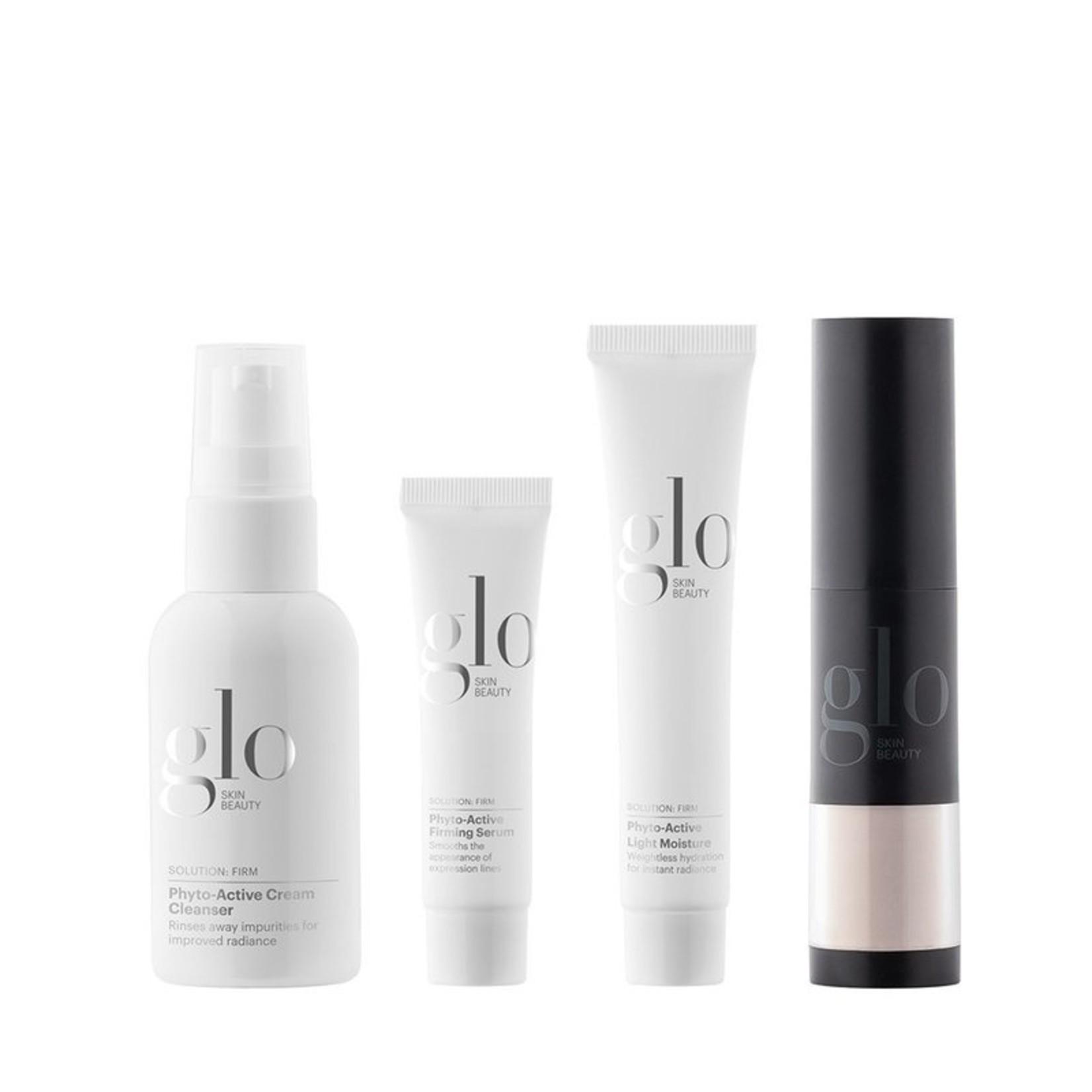 Glo Skin Beauty Firm Skin Set