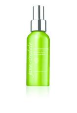 Jane Iredale Hydration Sprays