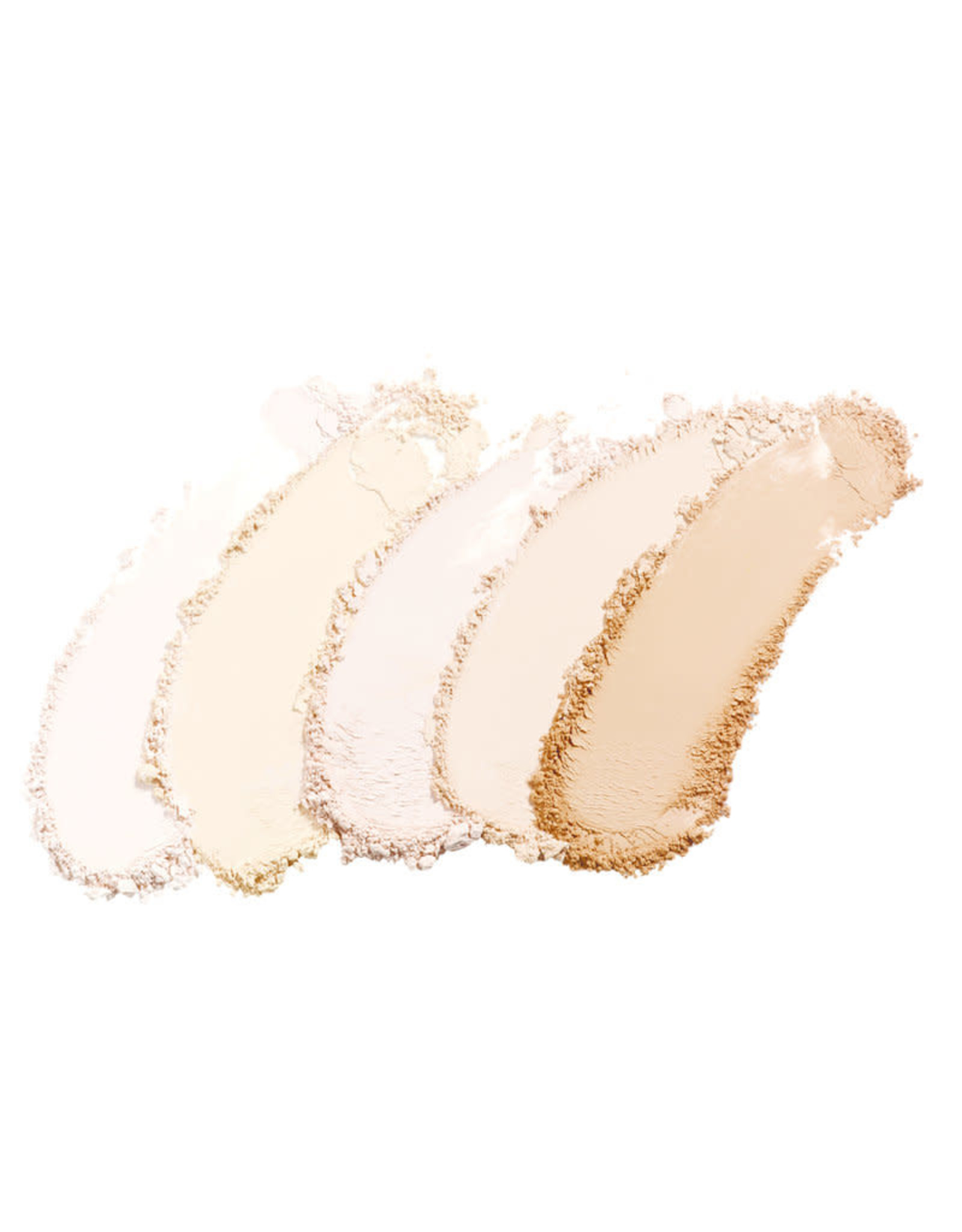 Jane Iredale Amazing Base® Loose Mineral Powder
