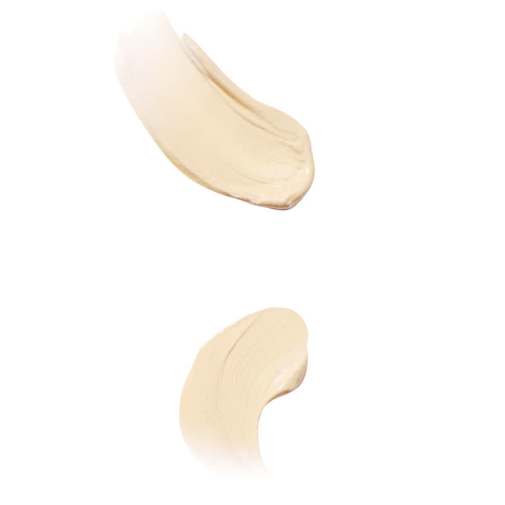 Jane Iredale Active Light® Under-eye Concealer