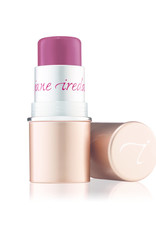 Jane Iredale In Touch® Cream Blush