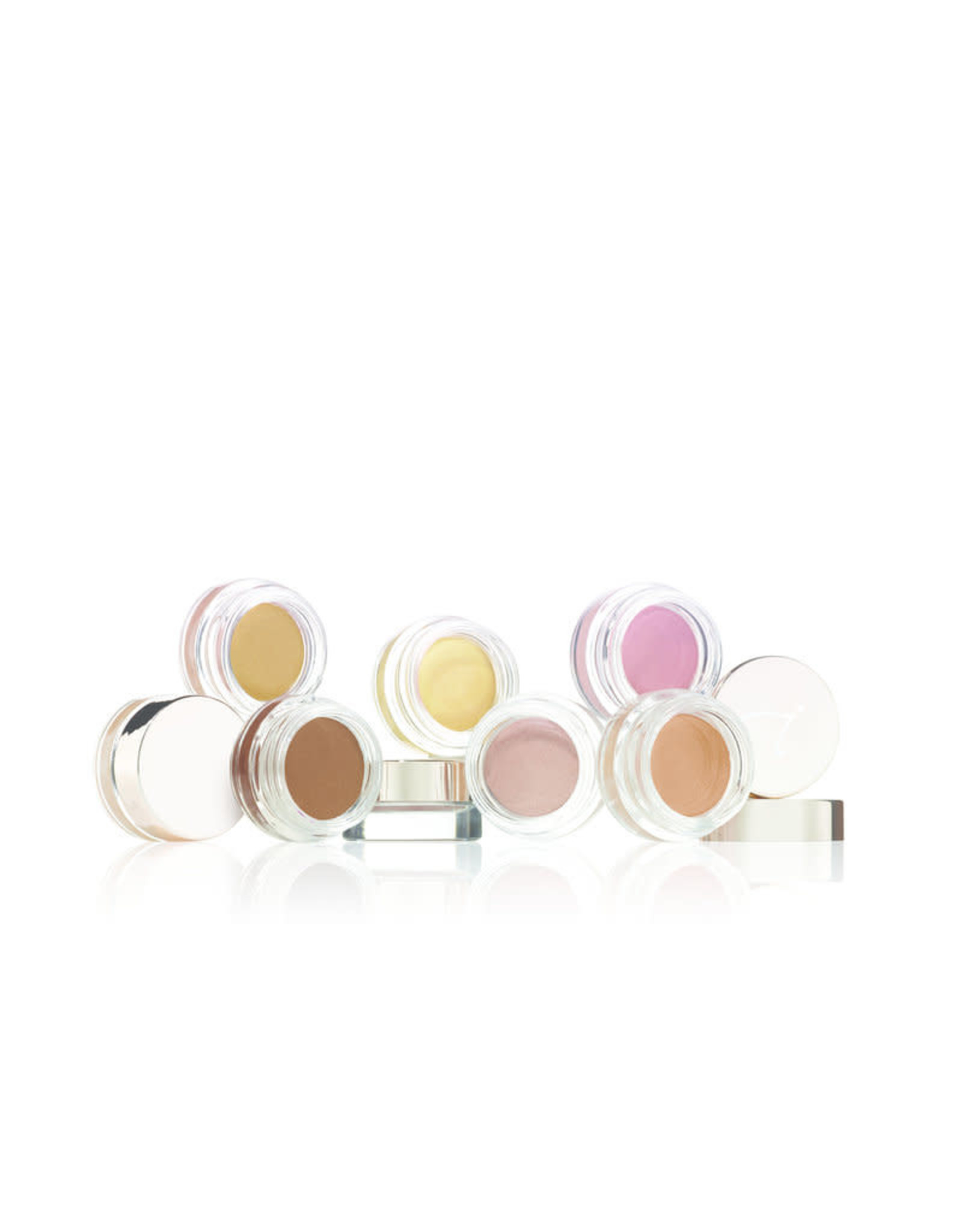 Jane Iredale Smooth Affair® for Eyes Eye Shadow/Primer