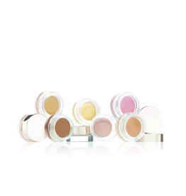 Jane Iredale Smooth Affair® for Eyes Eye Shadow/Primer
