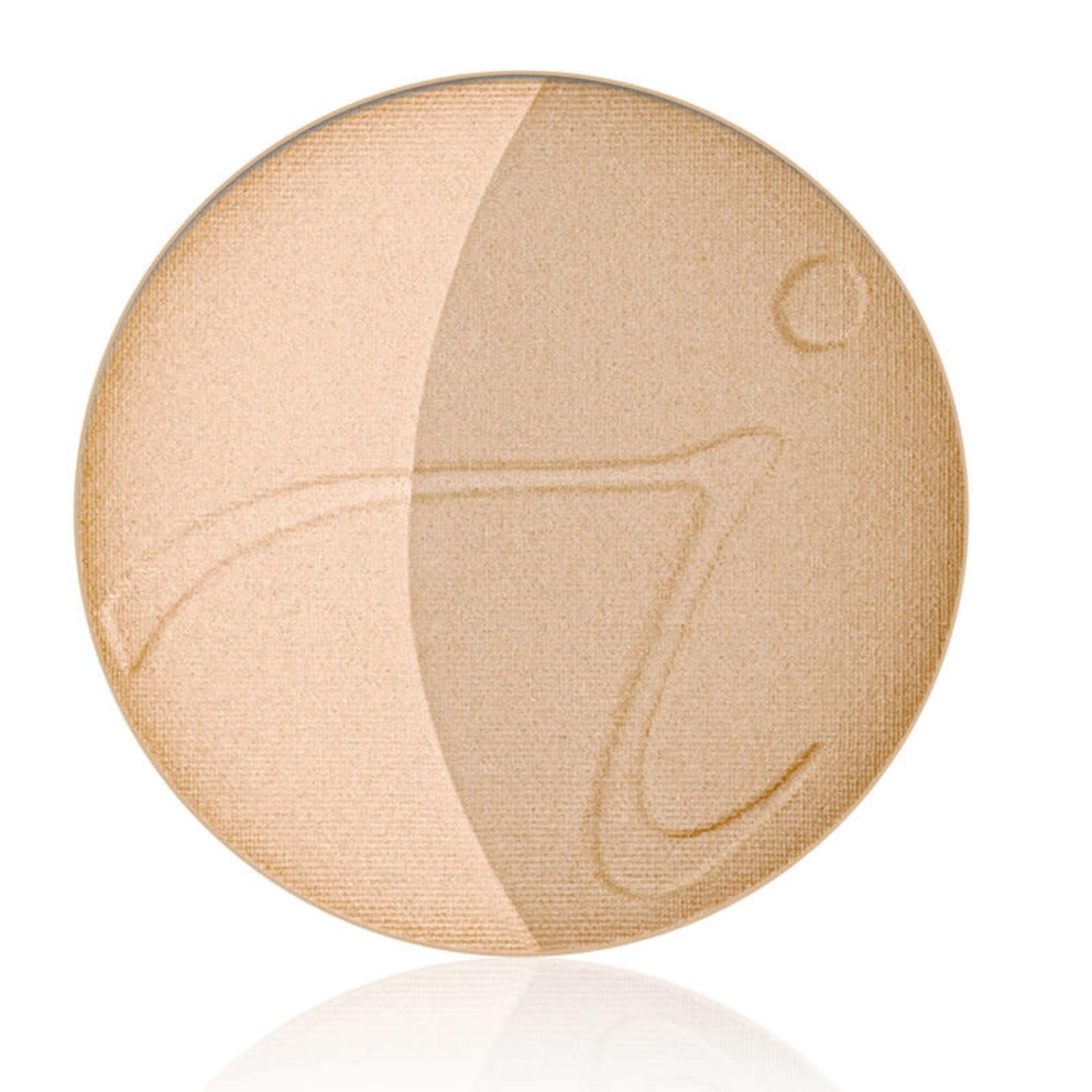 Jane Iredale So-Bronze® Bronzing Powder Refill