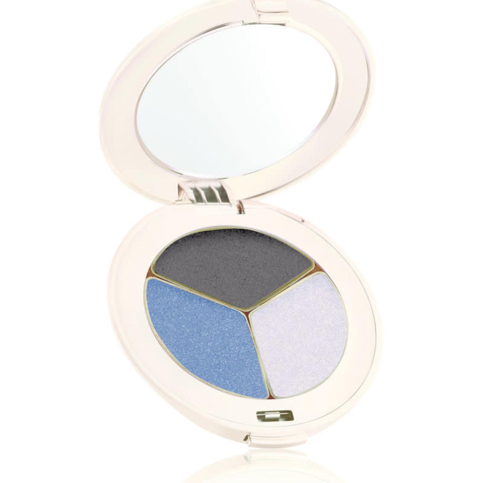 Jane Iredale PurePressed® Eye Shadow Triple