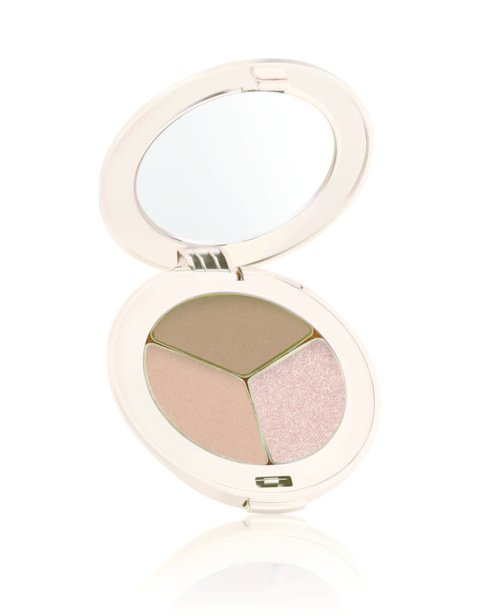 Jane Iredale PurePressed® Eye Shadow Triple
