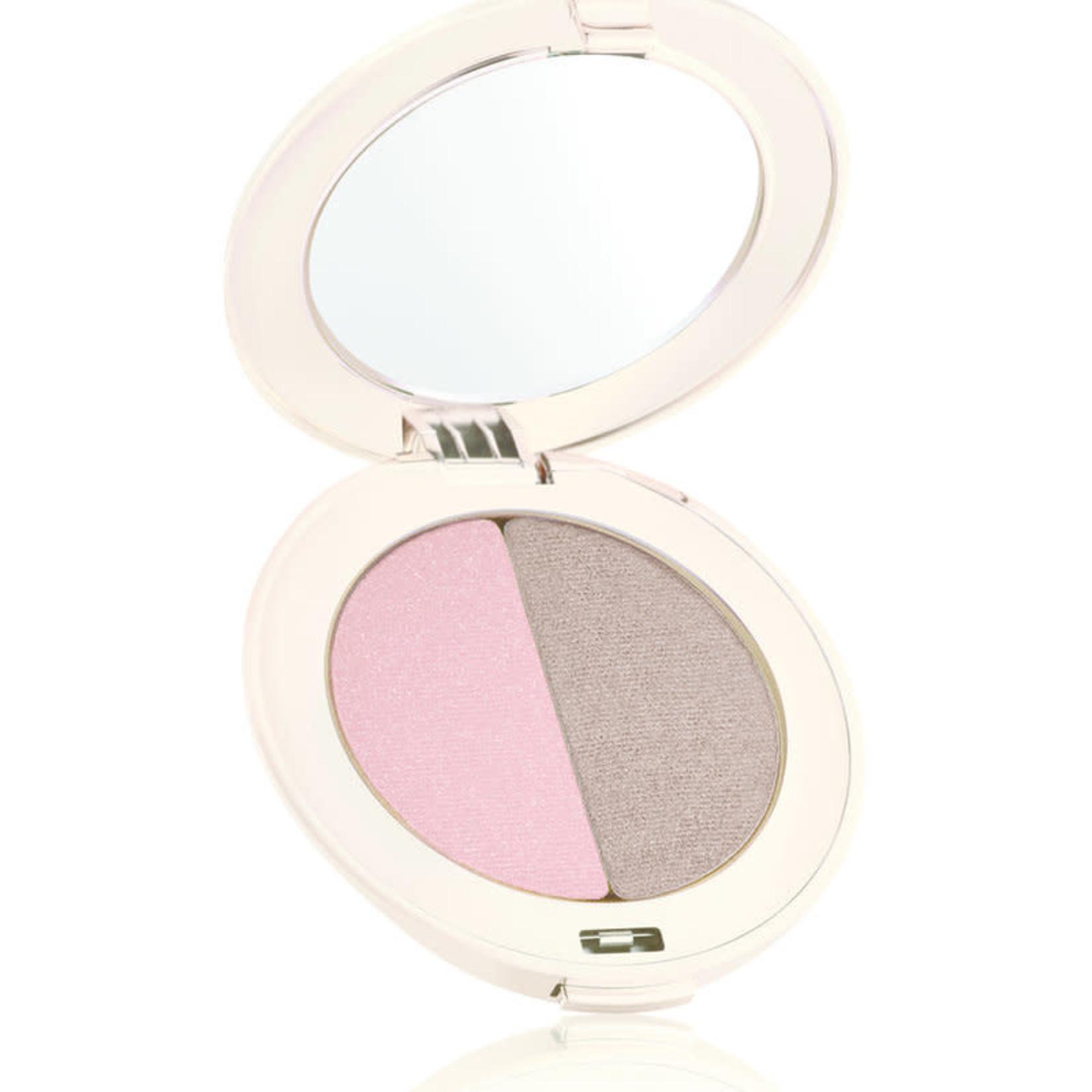 Jane Iredale PurePressed® Eye Shadow Duo