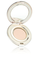 Jane Iredale PurePressed® Eye Shadow