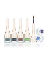 Jane Iredale Mystikol® Powdered Eyeliner