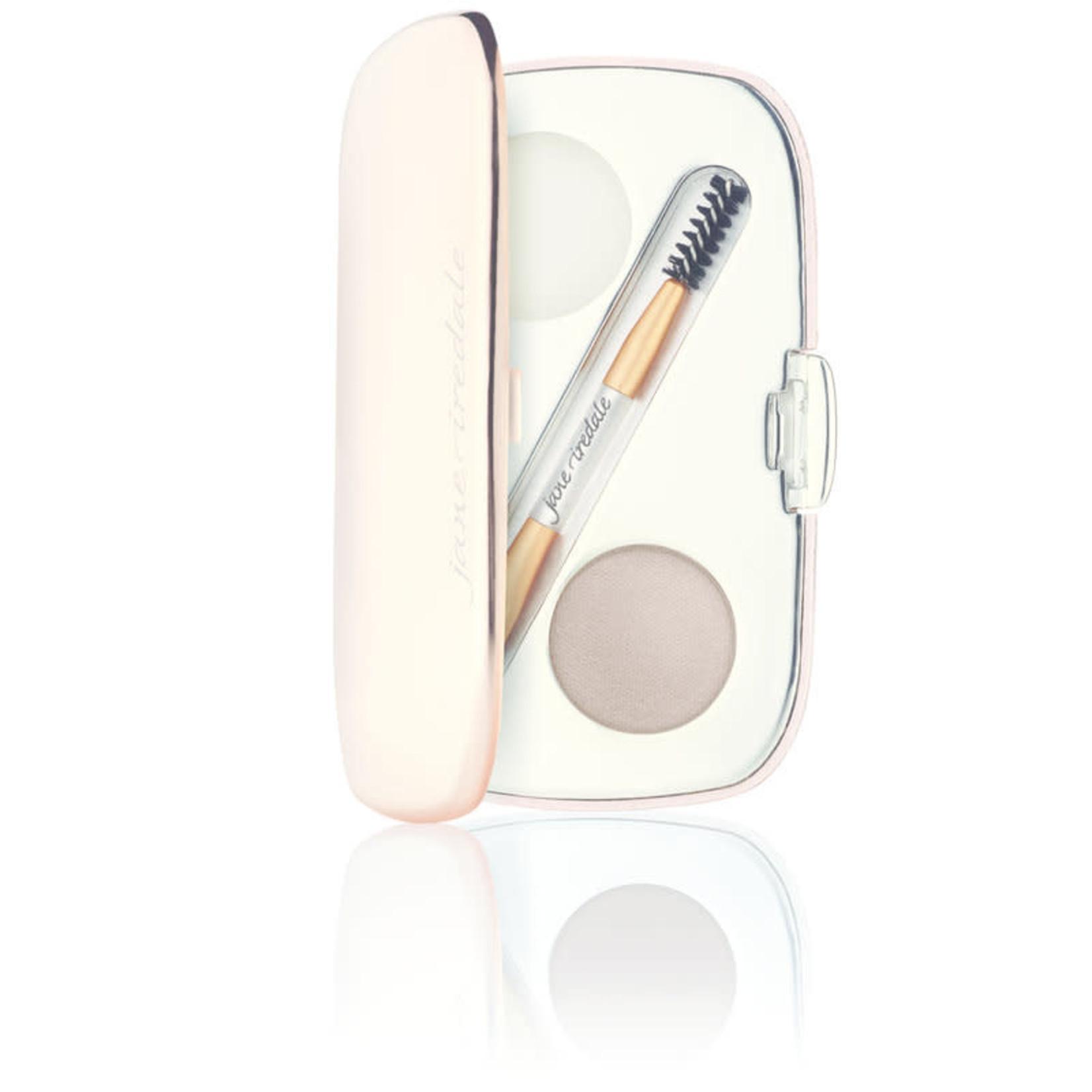 Jane Iredale GreatShape® Eyebrow Kit