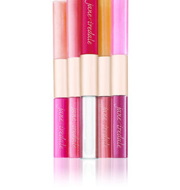 Jane Iredale Lip Fixation® Lip Stain/Gloss
