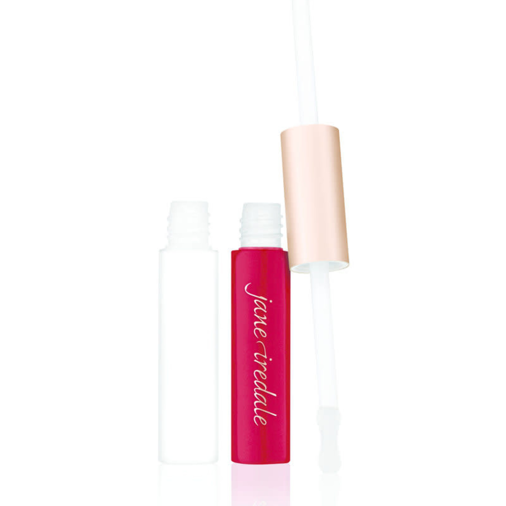 Jane Iredale Lip Fixation® Lip Stain/Gloss
