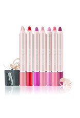 Jane Iredale PlayOn® Lip Crayon