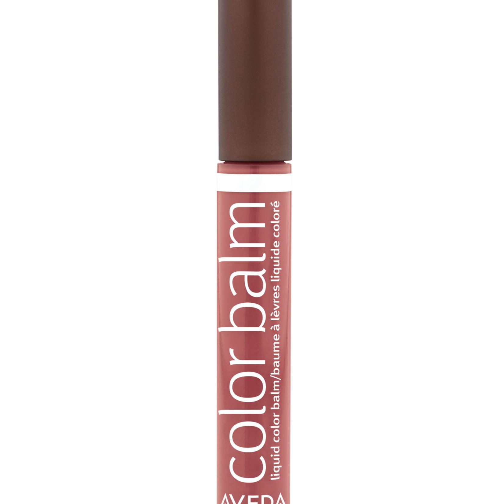 AVEDA Feed My Lips™ Pure Nourish-mint™ Liquid Color Balm