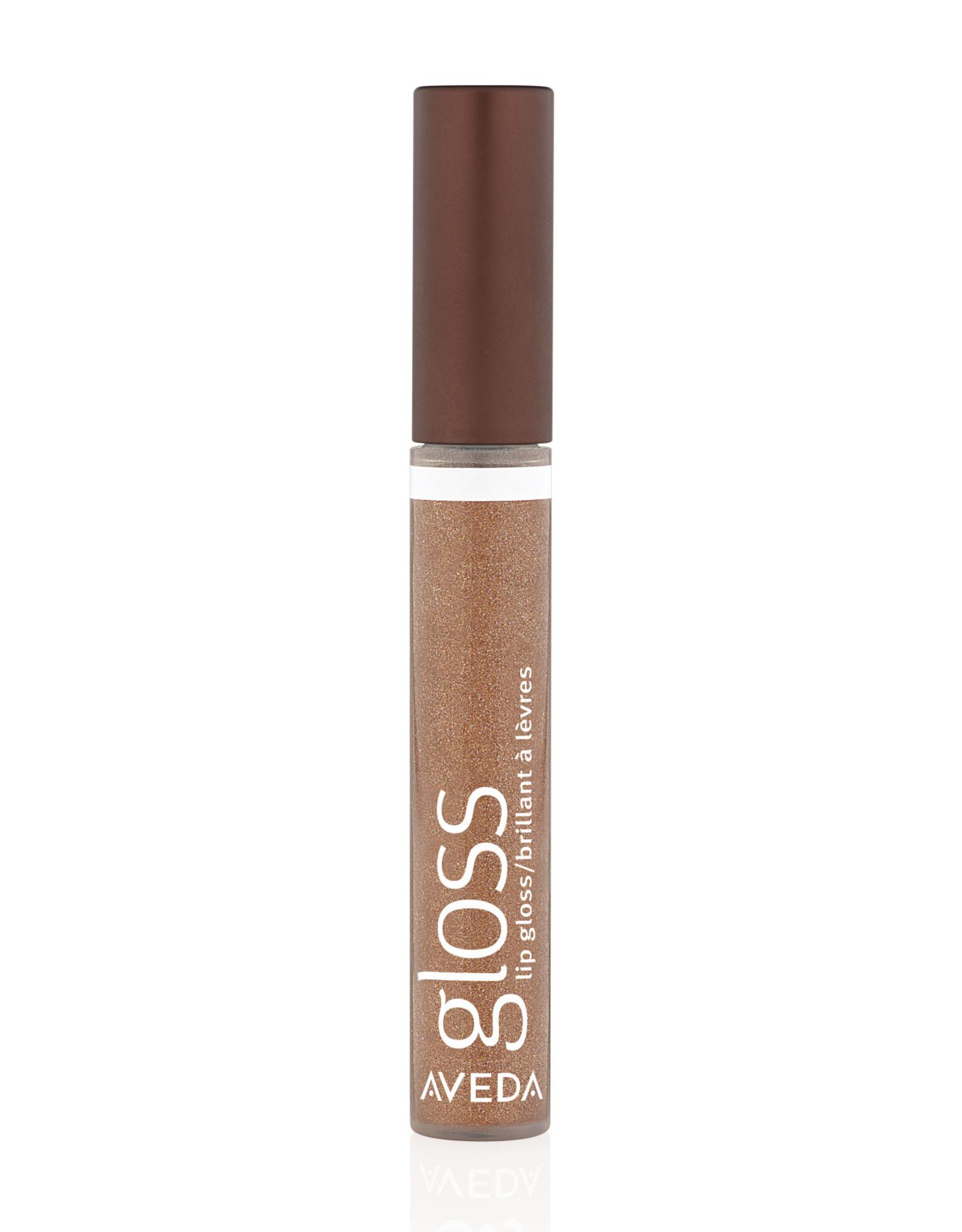 AVEDA Feed My Lips™ Pure Nourish-mint™ Lip Gloss