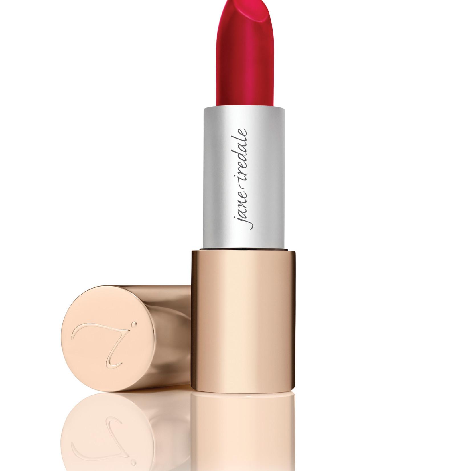 Jane Iredale Triple Luxe Long Lasting Naturally Moist Lipstick™