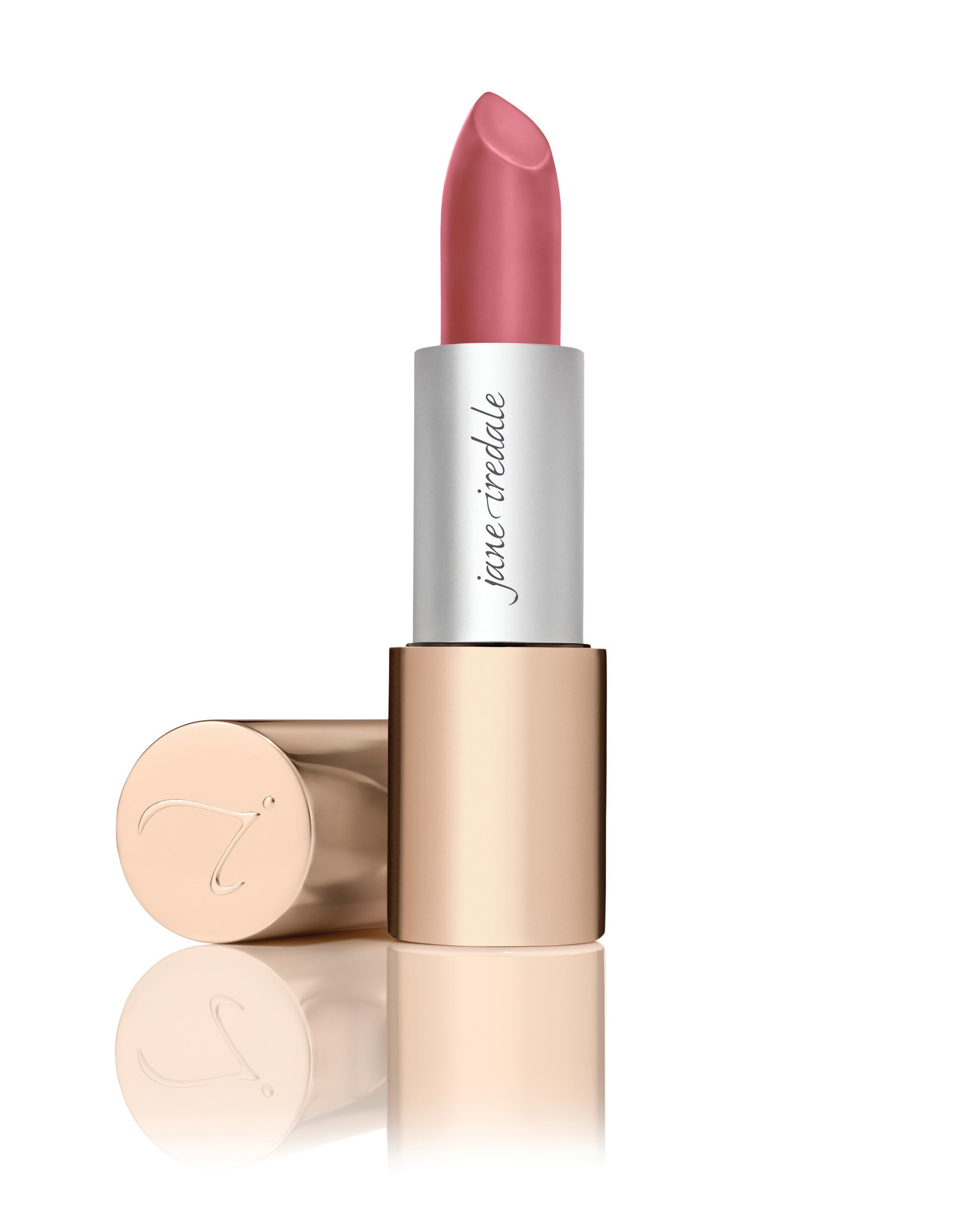Jane Iredale Triple Luxe Long Lasting Naturally Moist Lipstick™