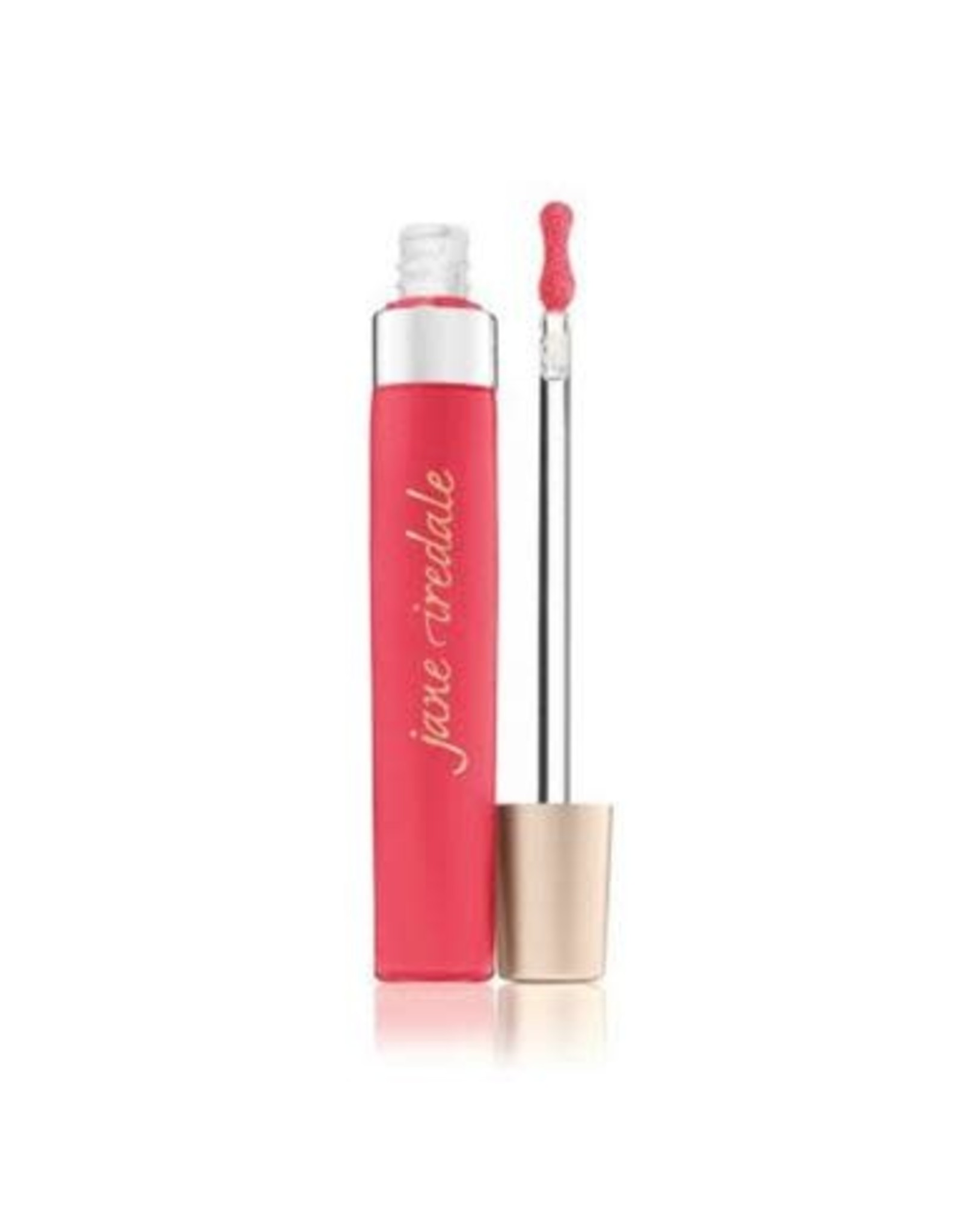 Jane Iredale PureGloss® Lip Gloss