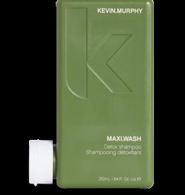 KEVIN.MURPHY MAXI.WASH
