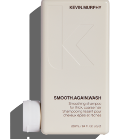 KEVIN.MURPHY SMOOTH.AGAIN.WASH