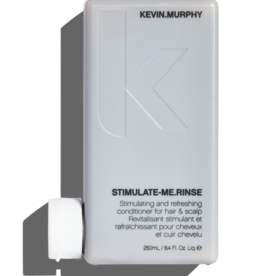 KEVIN.MURPHY STIMULATE-ME.RINSE