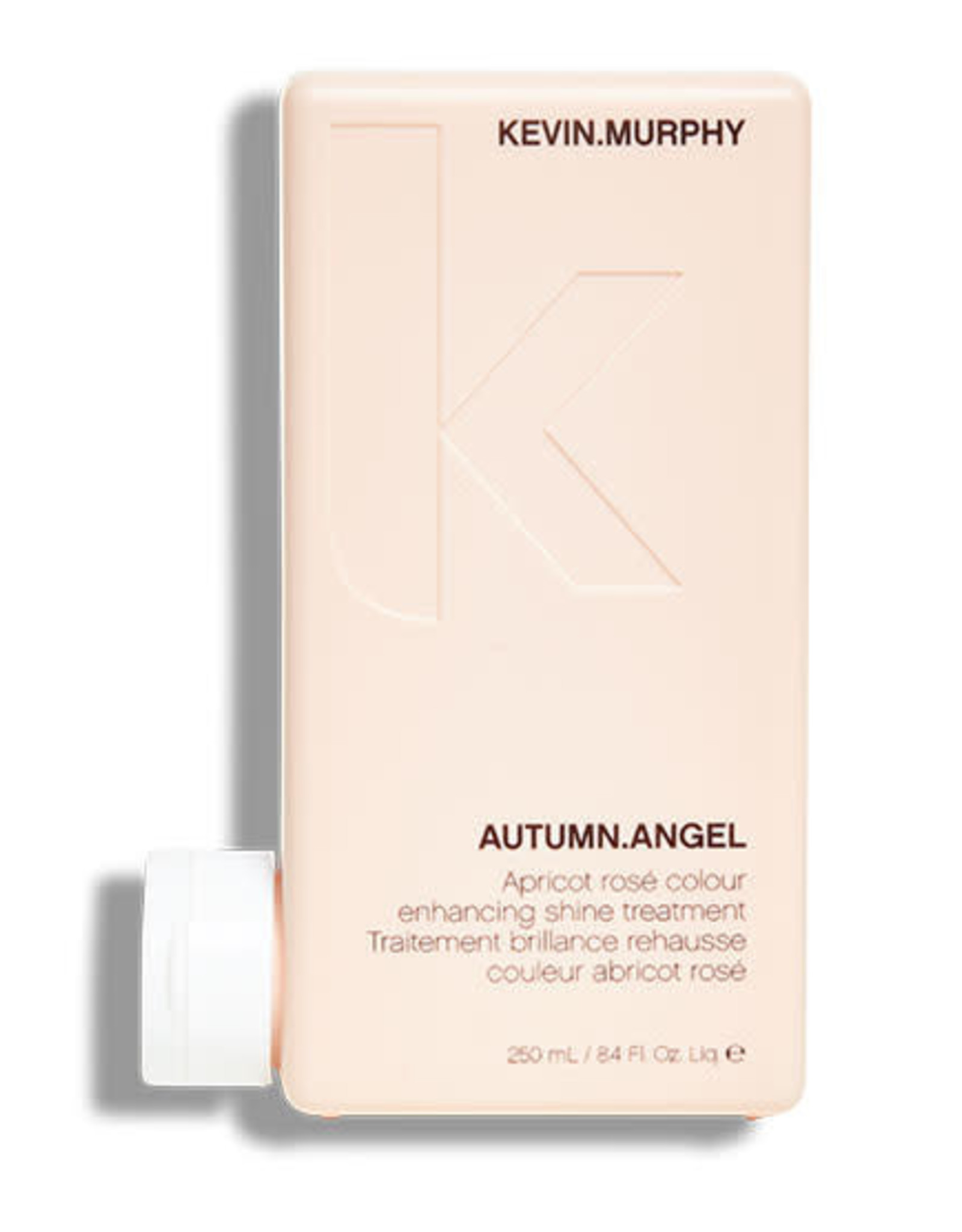 KEVIN.MURPHY AUTUMN.ANGEL