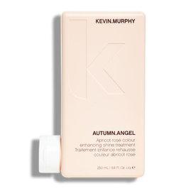 KEVIN.MURPHY AUTUMN.ANGEL