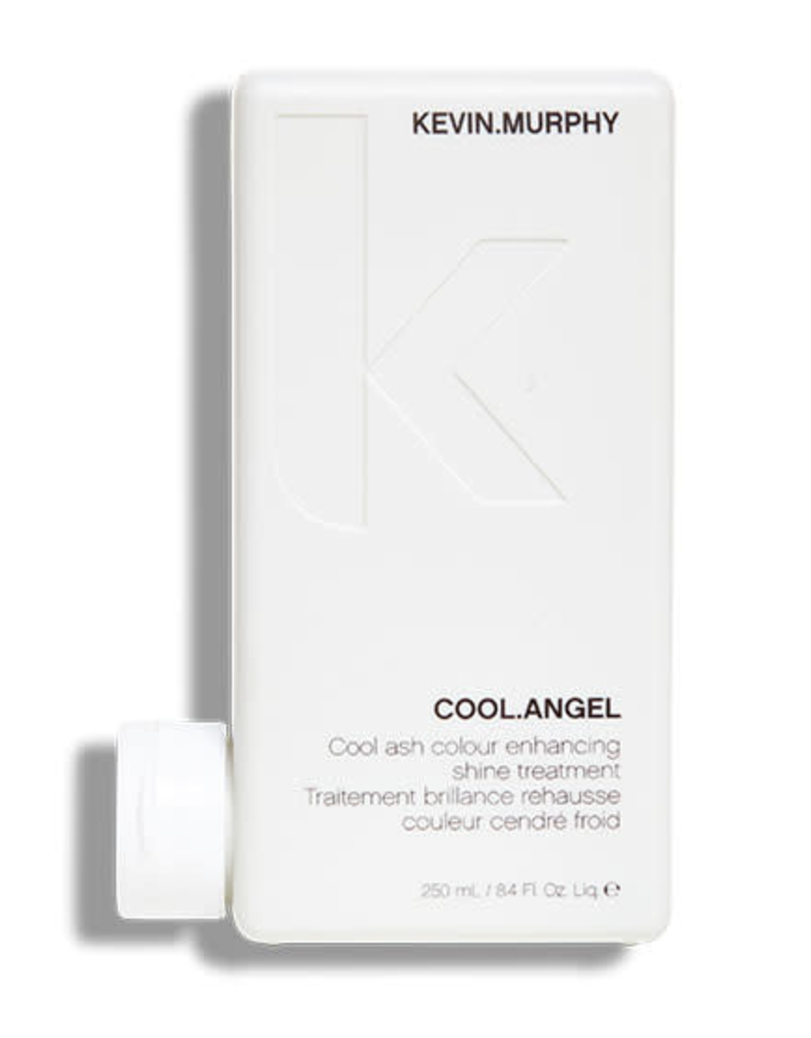 KEVIN.MURPHY COOL.ANGEL
