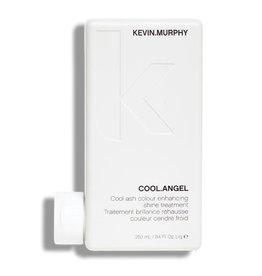 KEVIN.MURPHY COOL.ANGEL