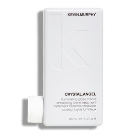 KEVIN.MURPHY CRYSTAL.ANGEL