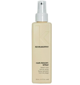 KEVIN.MURPHY HAIR.RESORT SPRAY