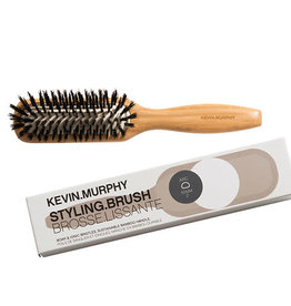 KEVIN.MURPHY STYLING.BRUSH