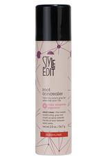 Style Edit Style Edit Root Concealer