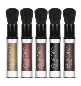 Eufora Eufora Conceal Root Touch Up