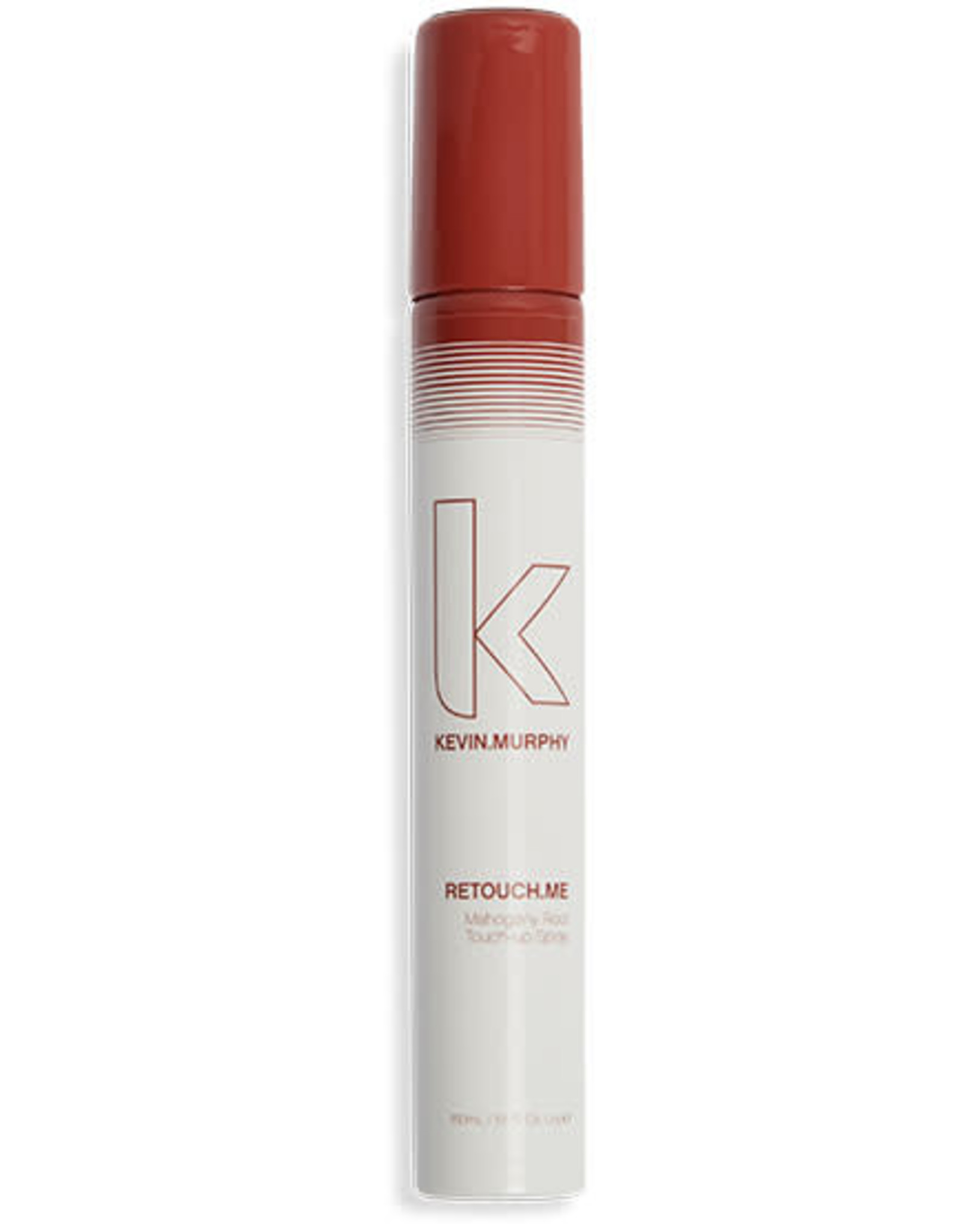 KEVIN.MURPHY RETOUCH.ME Root touch-up spray