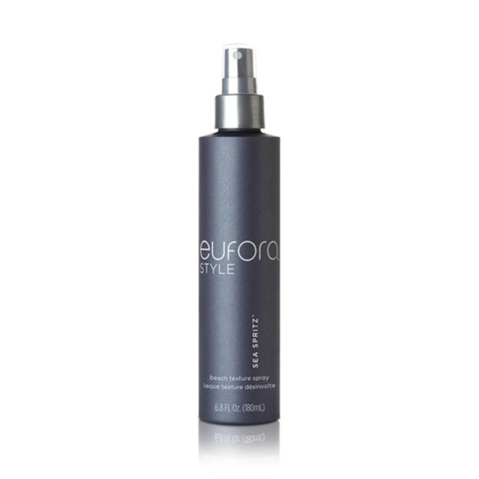 Eufora EuforaStyle Sea Spritz Beach Texture Spray
