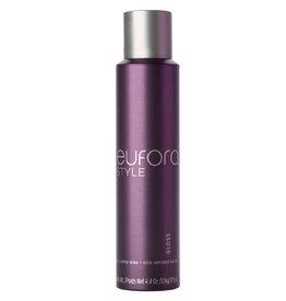 Eufora EuforaStyle Gloss Dry Shine Spray