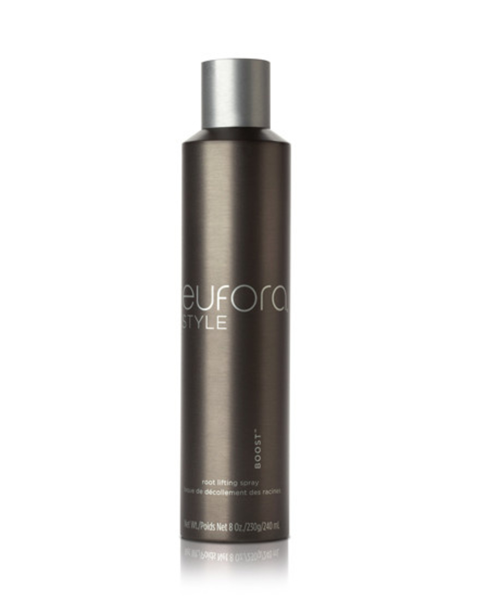 Eufora EuforaStyle Boost Root Lifting Spray