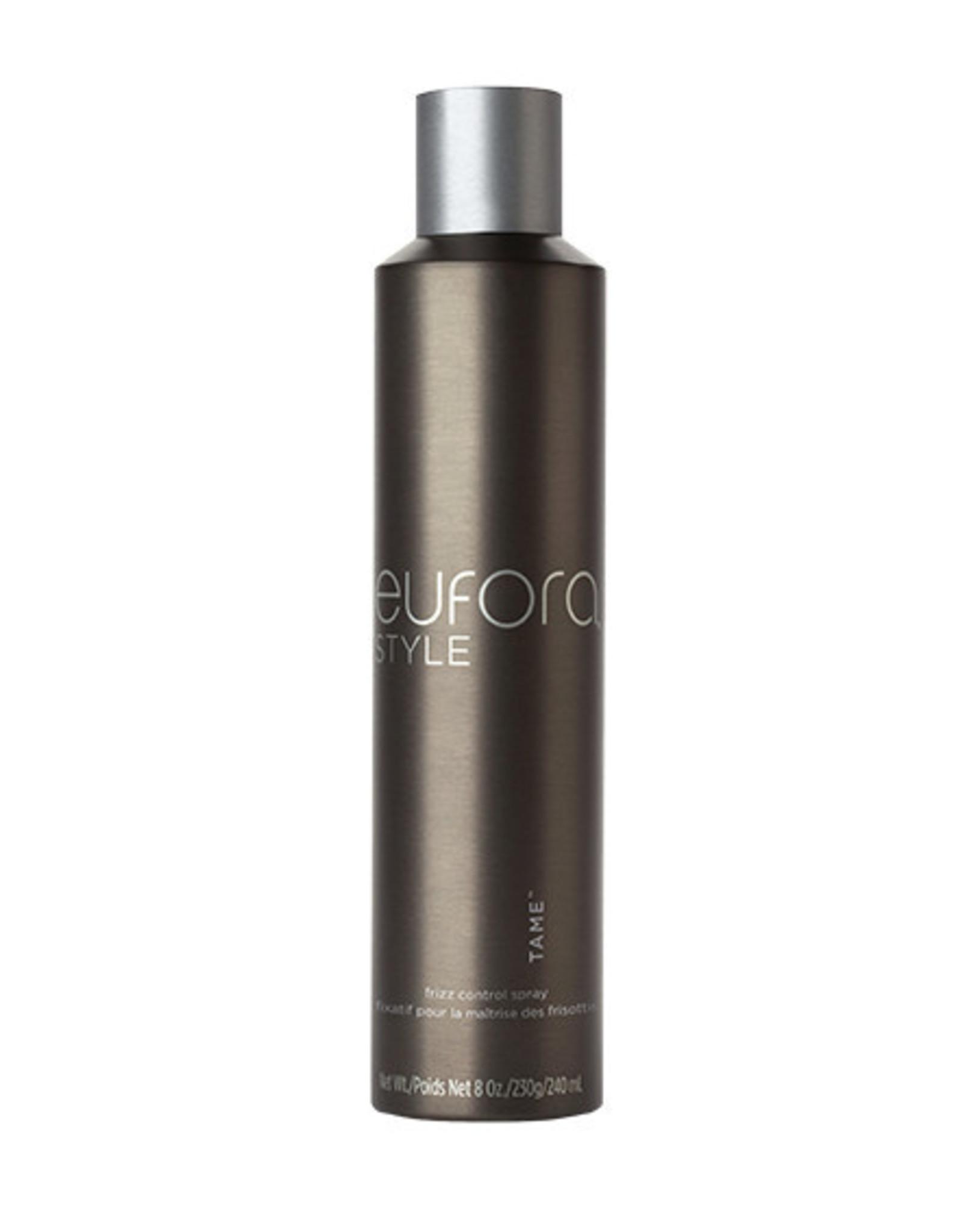 Eufora Tame - Finishing Spray