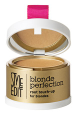 Style Edit Blonde Perfection Root Touch-up