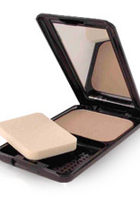 Color Me Beautiful Perfection Pressed Powder Foundation