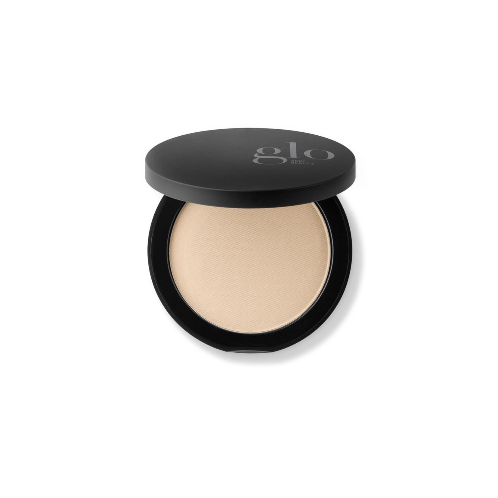 Glo Skin Beauty Pressed Base