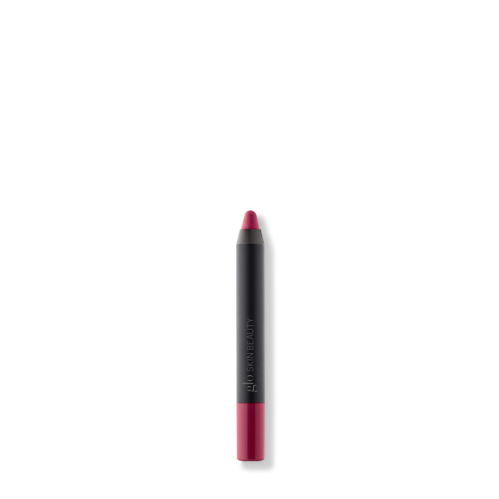 Glo Skin Beauty Suede Matte Crayon