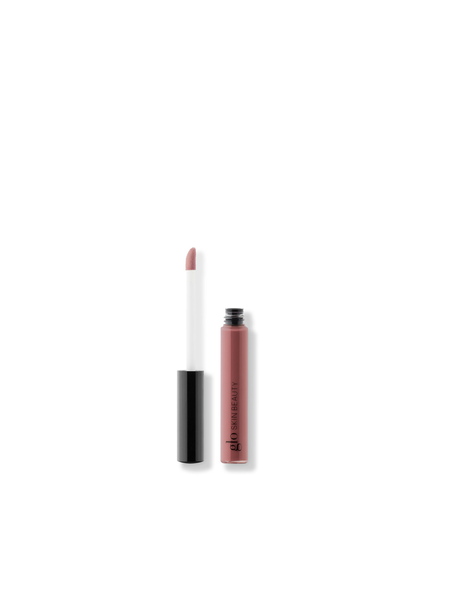 Glo Skin Beauty Lip Gloss
