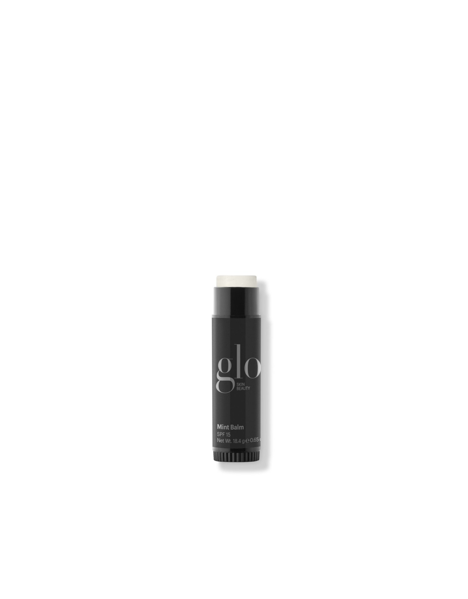 Glo Skin Beauty Lip Balm